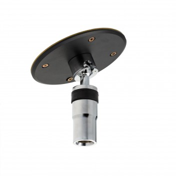 LUPIT POLE  - SLOPE CEILING MOUNT CLASSIC / DIAMOND EASY TO ADJUST