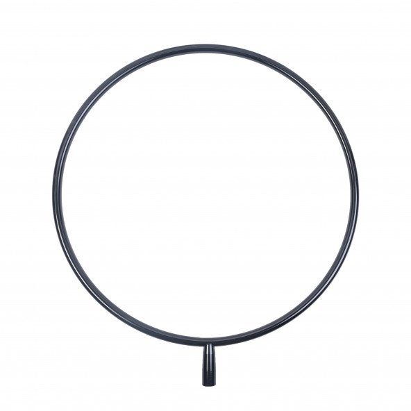 LUPIT LOLLIPOP FOR STAGE, POWDER COATED